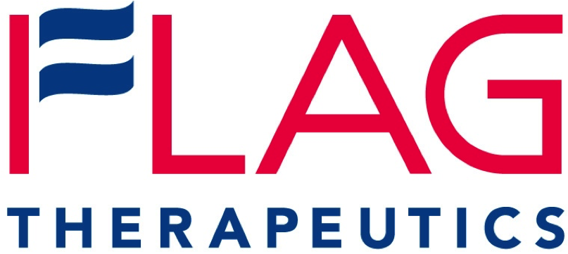 Flag Therapeutics