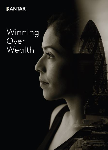 Winning Over Wealth