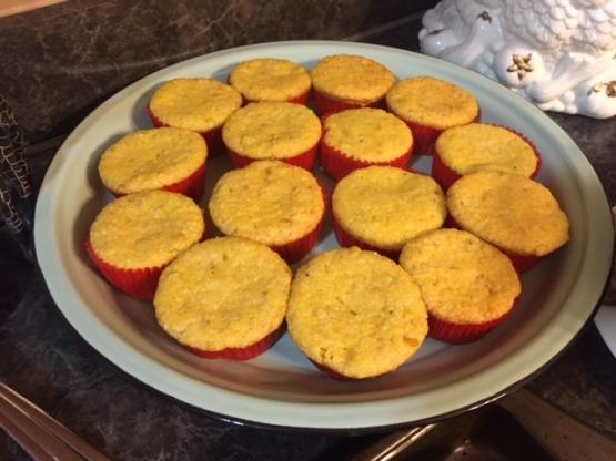 polenta:corn muffins.png
