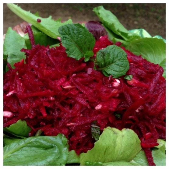 Raw Beet Salad.png