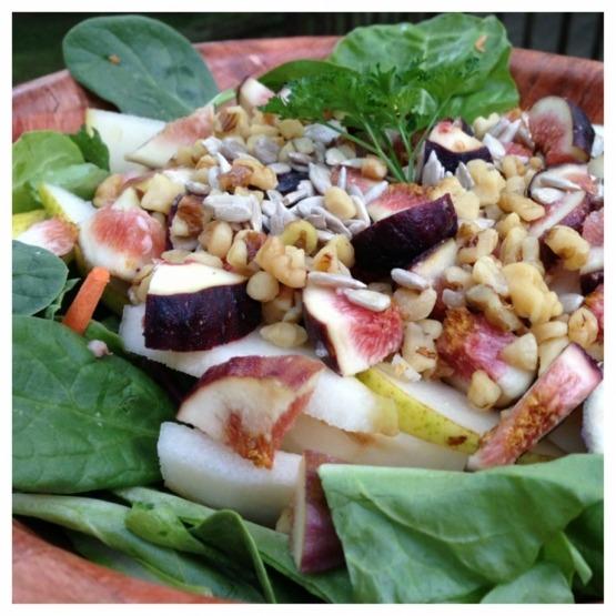 Fig, Pear, & Walnut Salad.png