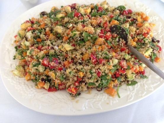 Festive Quinoa Salad.png