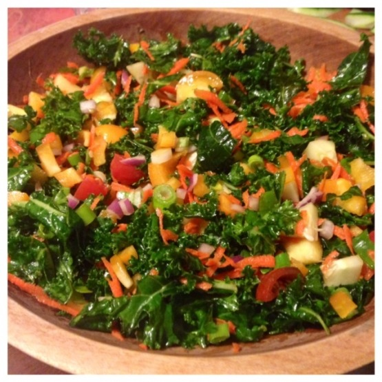 Last-Minute Kale Salad.png