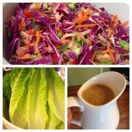 Fresh Lettuce Wraps with Thai Satay Sauce.png
