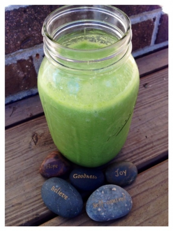 Green Zinger Smoothie.png