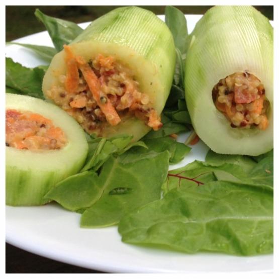Quinoa Stuffed Cucumbers.png