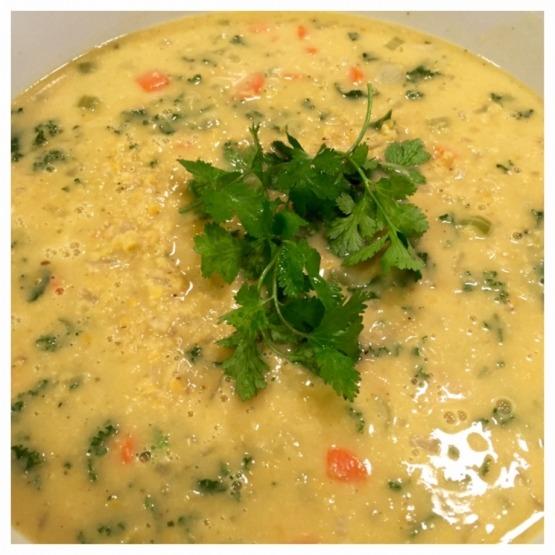 Red Lentil & Kale Soup.png
