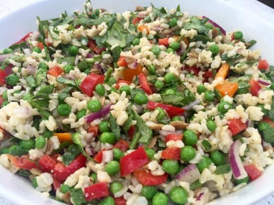Brown Rice Salad.png
