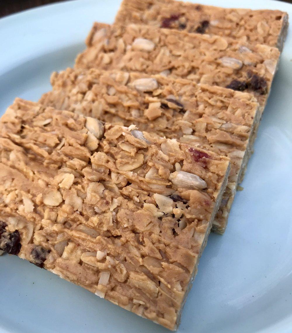 propeas protien powder granola bars.png