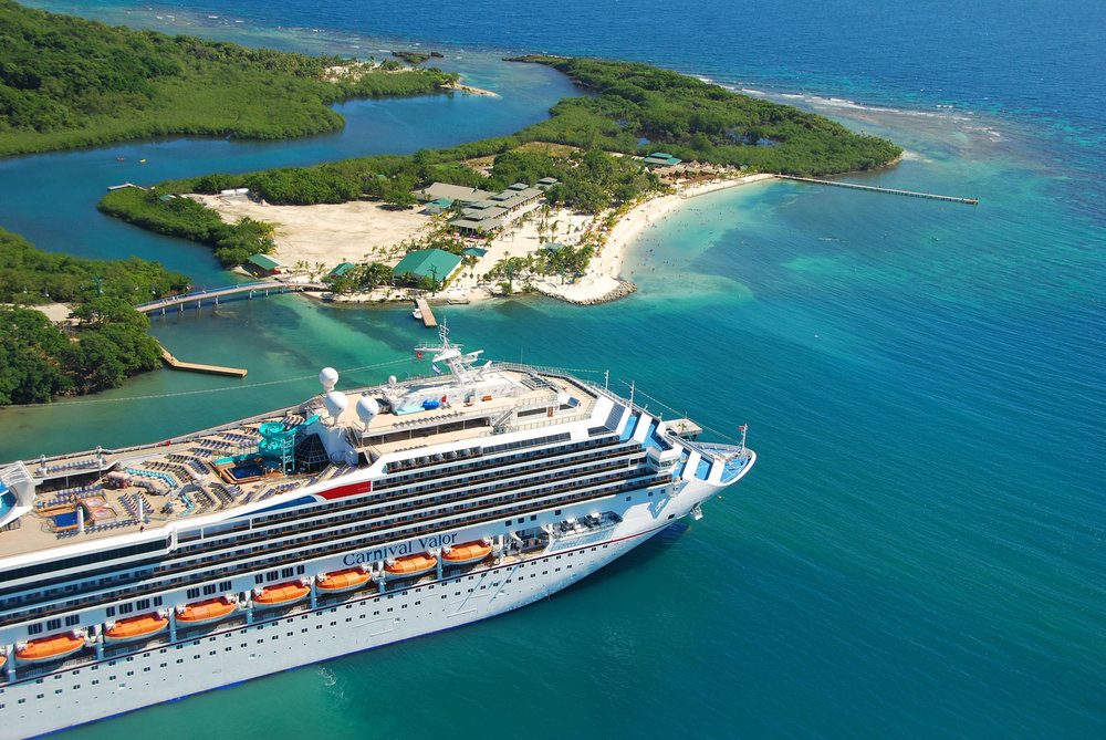 S06-Carnival-Cruises-Roatan.jpg