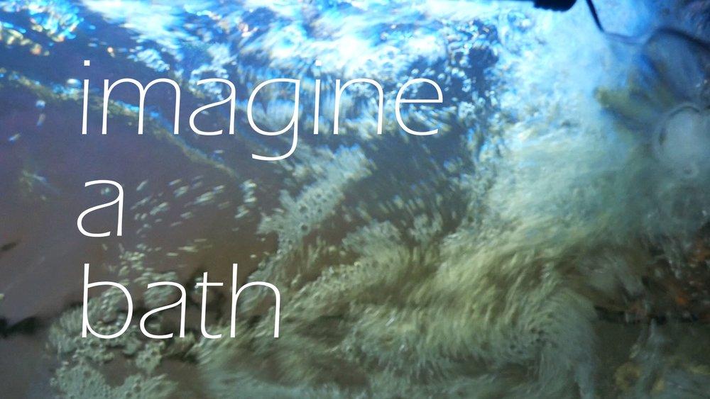 imagine a bath2.JPG
