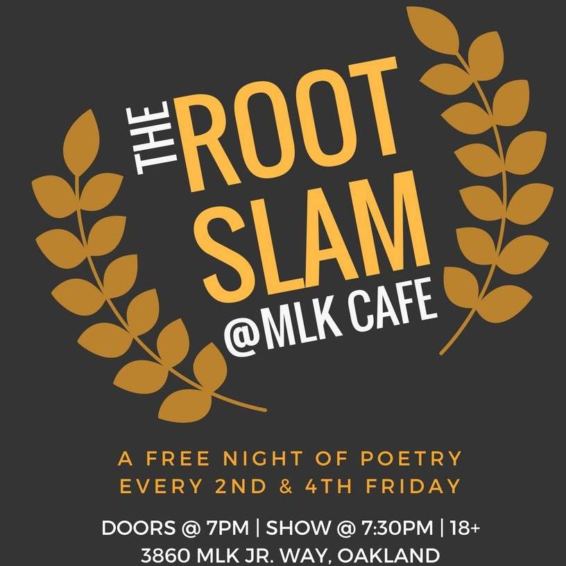 Root Slam Logo.jpg