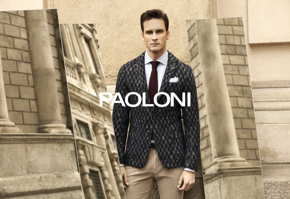 Paoloni ADV 5 0978.png