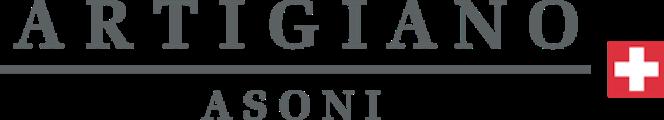 artigiano-asoni-logo.png