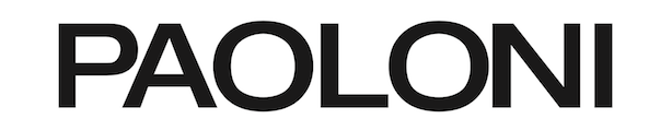 paoloni-logo.png
