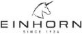 einhorn-logo 90px.jpg