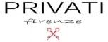 logoPrivatiFirenze.jpg