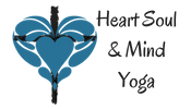 Heart Soul and Mind Yoga