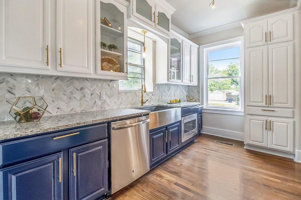 Blue Kitchen 1.jpg