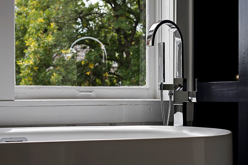 Bathroom Design 1.jpg