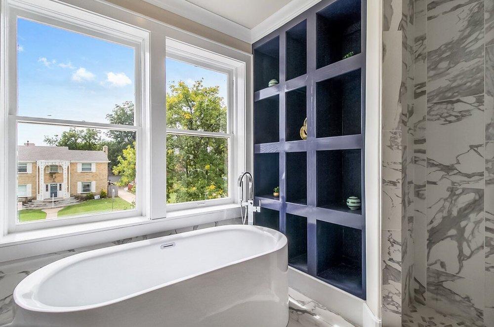Bathroom Design 2.jpg
