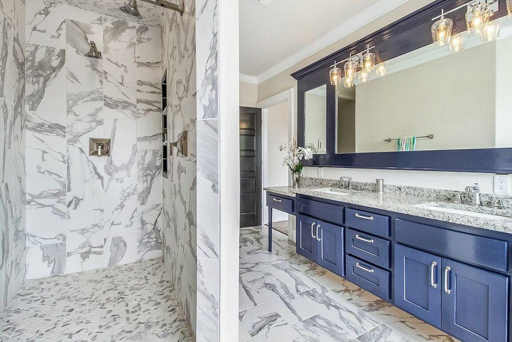 Bathroom Design 3.jpg