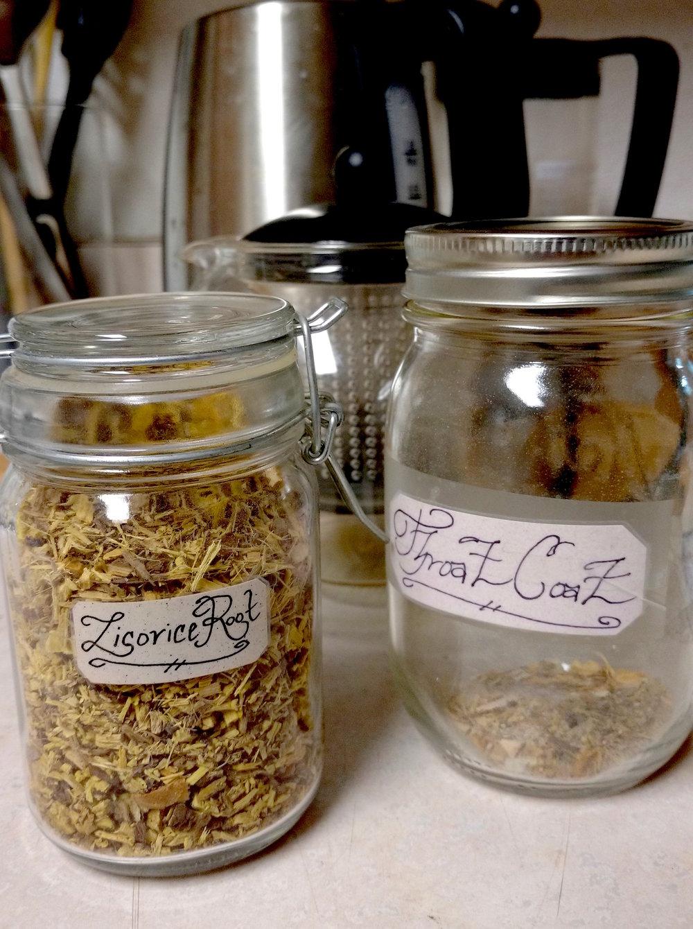 Licorice root teas.jpg