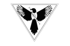 MH Logo blog.png