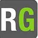 researhGate.png