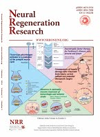 NRR Cover-Issue 2.jpg