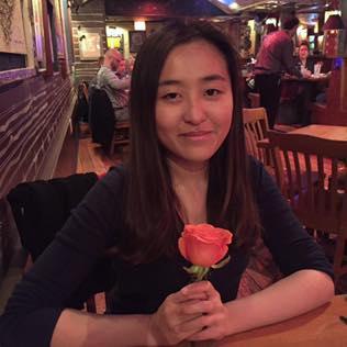 Maria Qi Wang.jpg