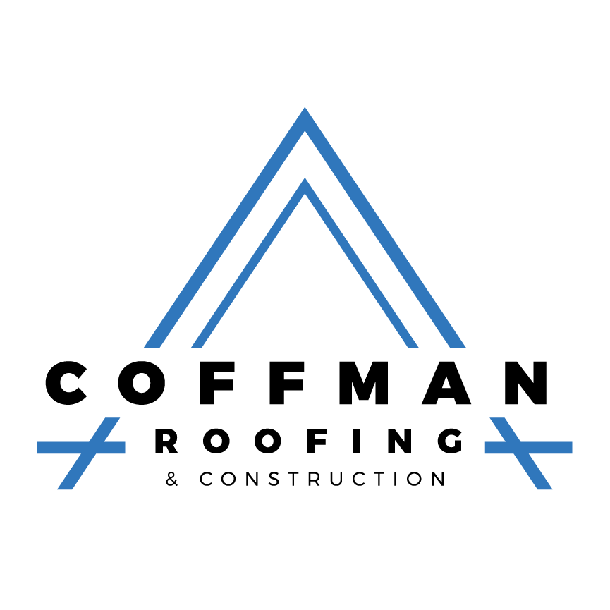 Coffman Construction