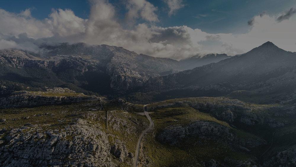 Nuestro objetivo es crear una historia apasionante para Mallorca y su capital creando licores naturales con ingredientes recolectados en la isla, para la isla. -