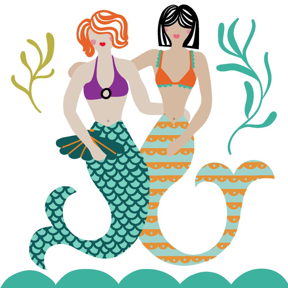 mermaid duo final.jpg