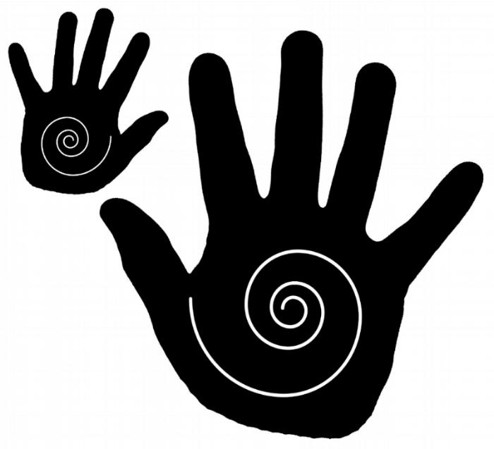 logo v3 black.jpg