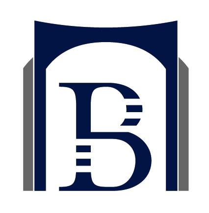 Broadway Plaza logo-01.jpg