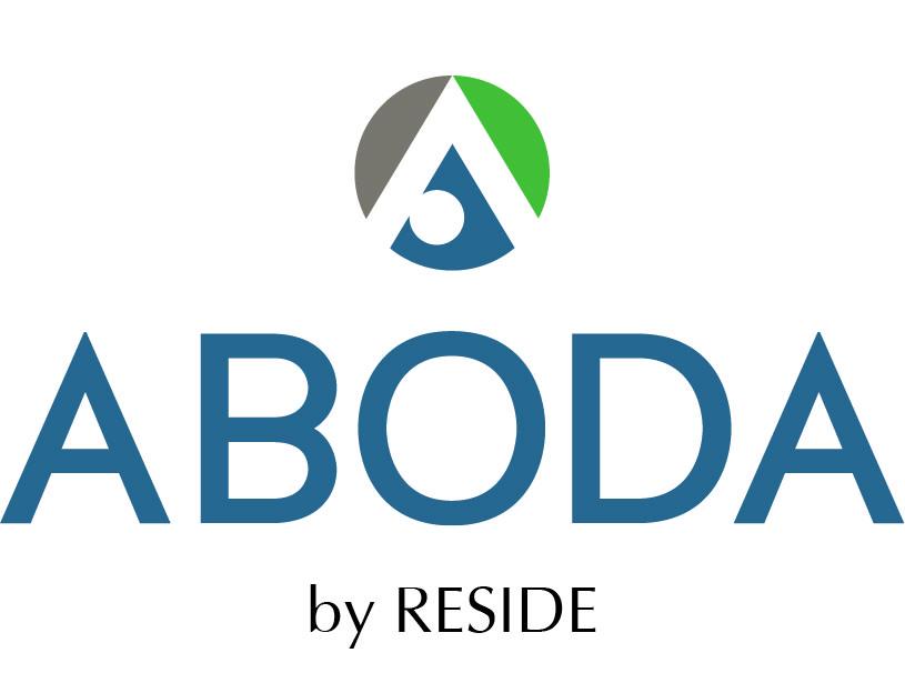 Aboda by RESIDE Logo_4C_Vert.jpg