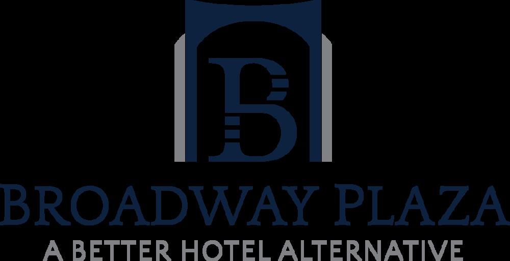 Broadway Plaza Logo_vert CMYK.png