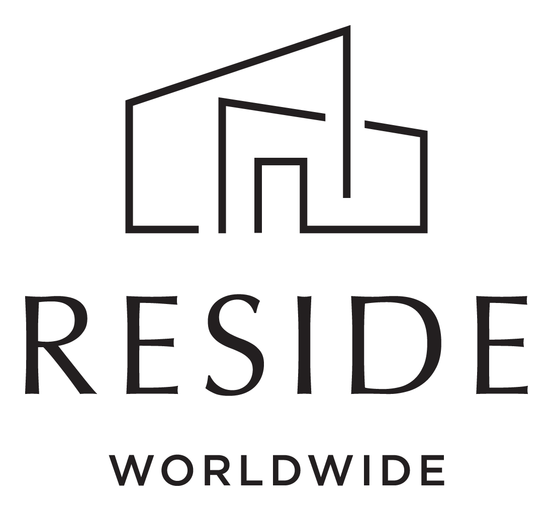 RESIDE Worldwide Inc. - Global Alternative Accommodations