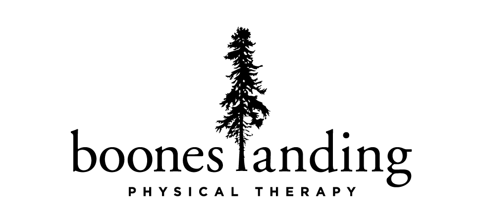 Boones Landing Physical Therapy