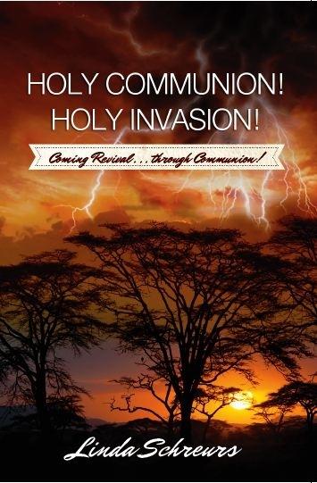 holyInvasion.jpg