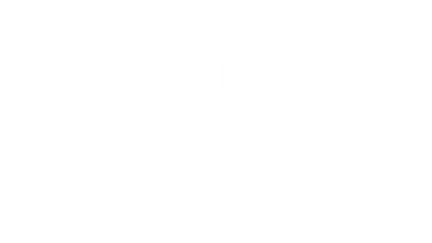 Brendan E Cryan & Co LLC