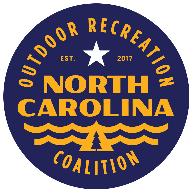 NC Outdoor Recreation Coalition
