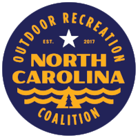 NCORC_Logo_Roundel.png