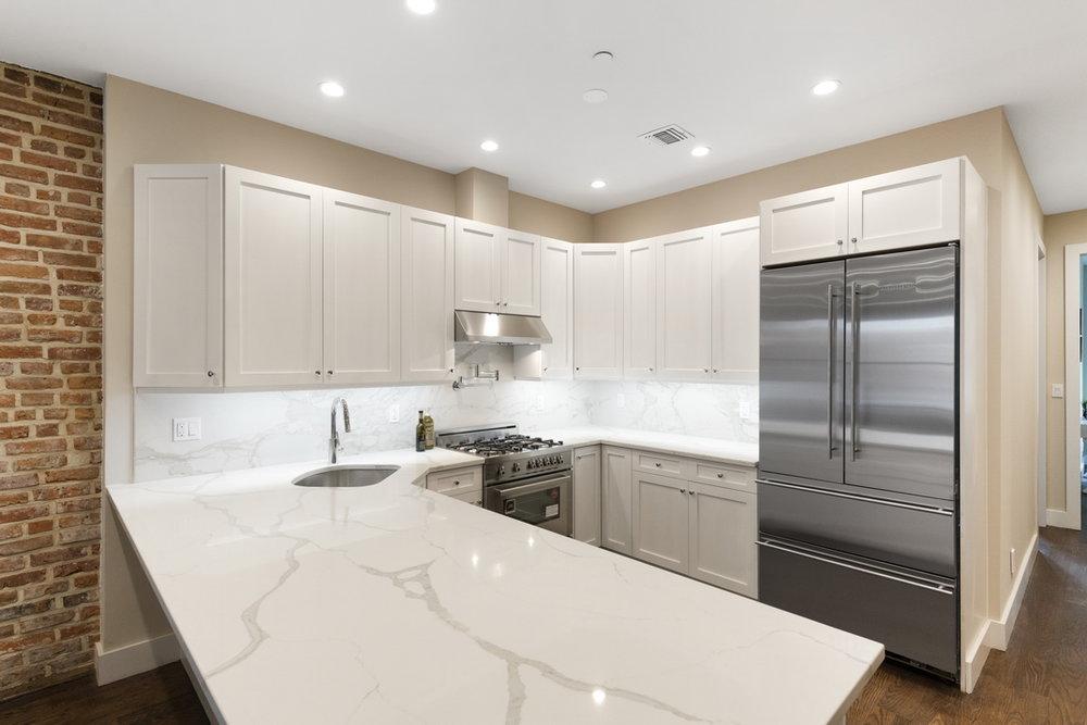 112 Summit Street - kitchen - NEW DEV__2--second trip_resize.jpg