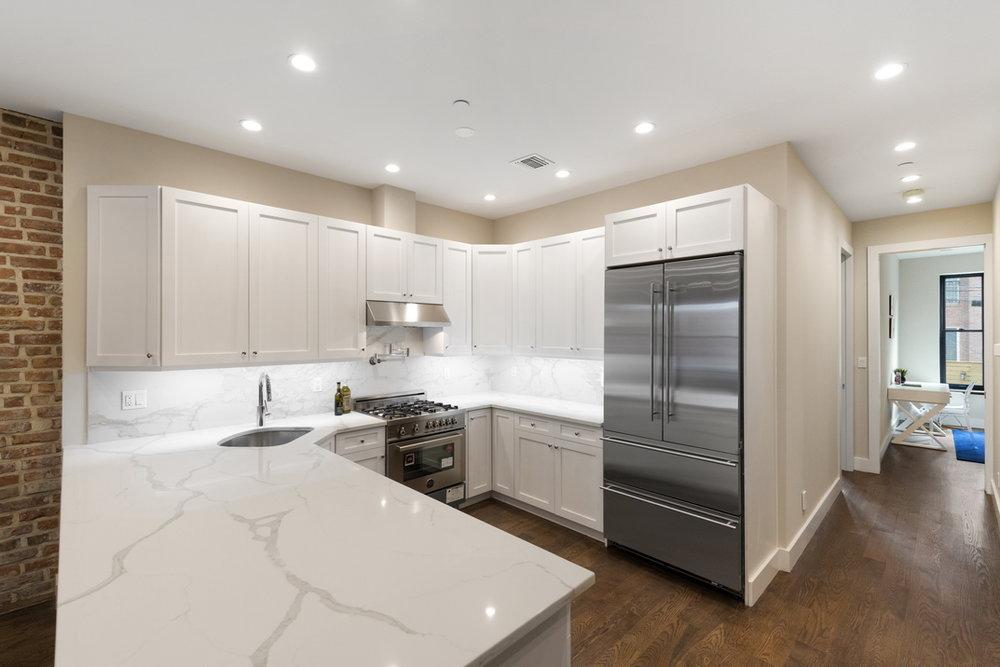 112 Summit Street - kitchen - NEW DEV__4--second trip_resize.jpg