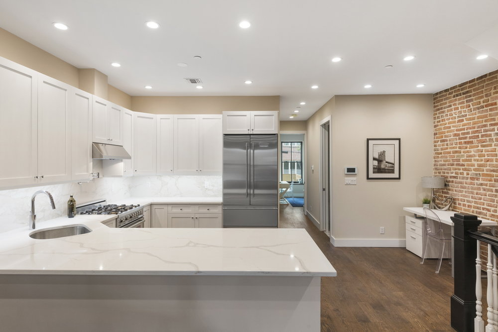 112 Summit Street - kitchen - NEW DEV__3--second trip_resize.jpg