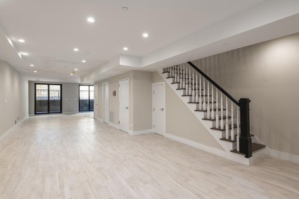 112 Summit Street - Lower floor - NEW DEV__11_resize.jpg