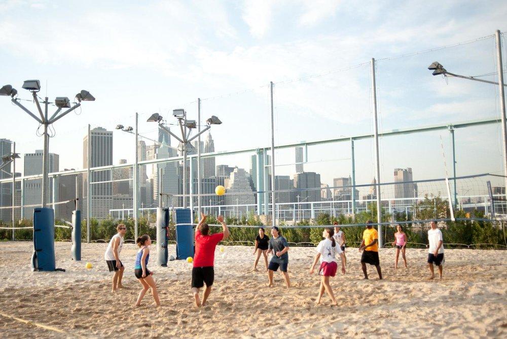 bk_bridge_park-volleyball.jpg