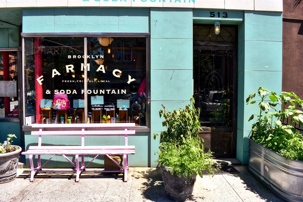 farmacy-Carroll-Gardens62_HDR.jpg